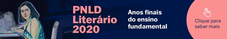 PNLD 2020
