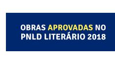 PNLD Literário