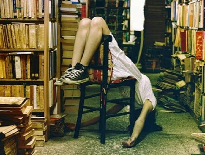 Resultado de imagem para ressaca literária