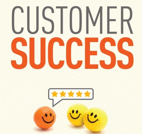 O customer success pode mudar a forma como sua empresa funciona e é vista