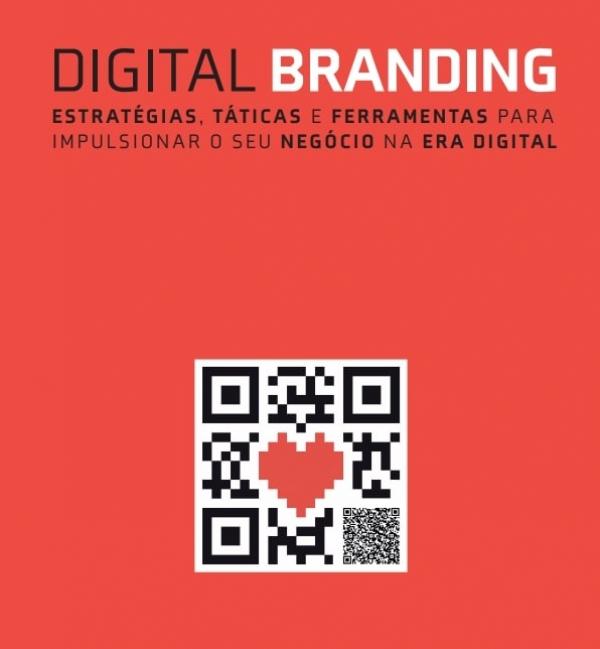 Por que uma empresa precisa de estratégias eficientes de digital branding?