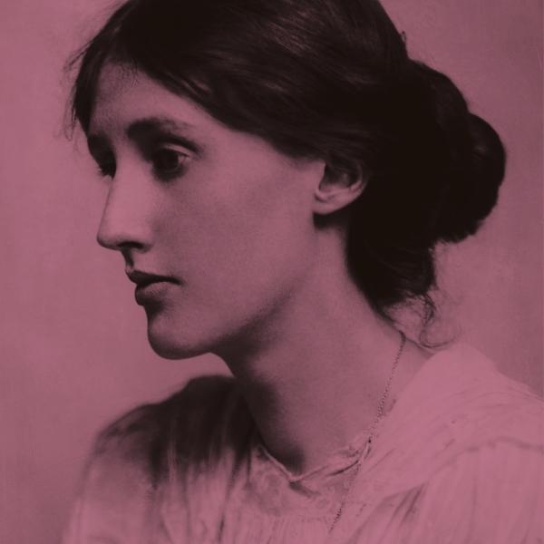 Virginia Woolf, As ondas, Autêntica Editora, nova tradução