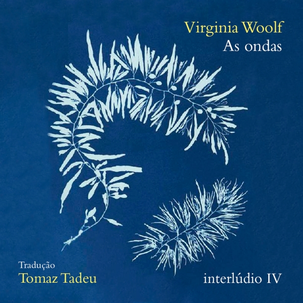 As ondas, de Virginia Woolf - interlúdio IV