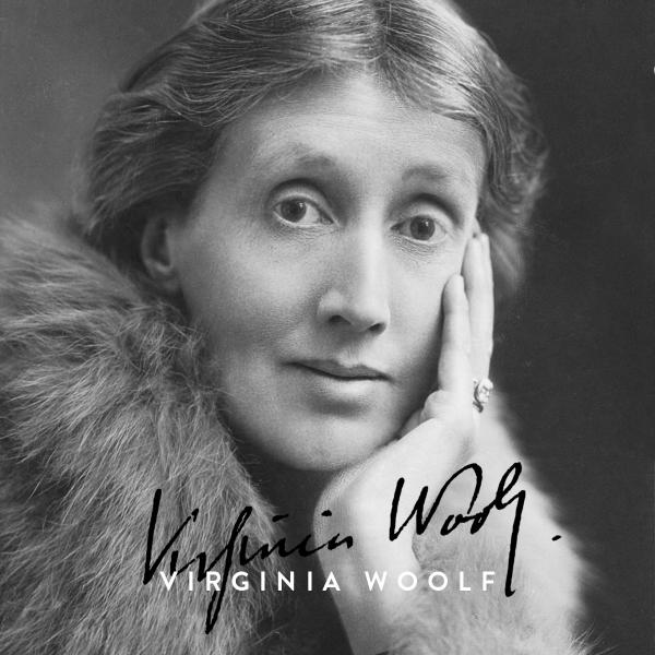 Nos 80 anos de morte de Virginia Woolf, leia o tom profético de um de seus últimos escritos