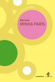 Minha Paris