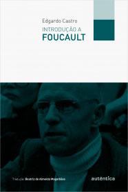 Introdução a Foucault