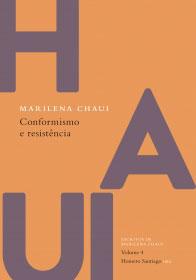 Conformismo e resistência