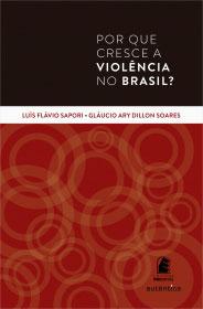 Por que cresce a violência no Brasil?