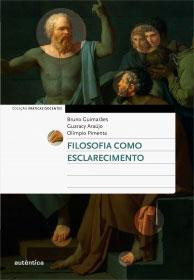 Filosofia como esclarecimento