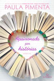 Apaixonada por histórias