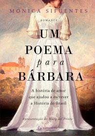 Um poema para Bárbara