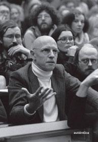 Vocabulário de Foucault