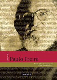 Dicionário Paulo Freire