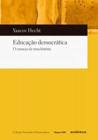 Educação democrática