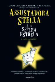 Assustadora Stella e a sétima estrela