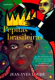 Pepitas brasileiras