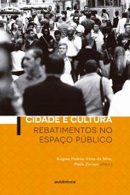 Cidade e Cultura