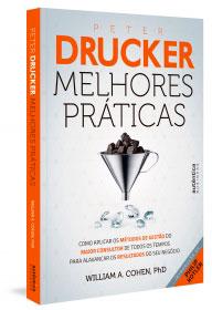 Peter Drucker: Melhores Práticas
