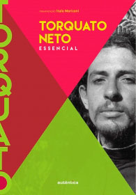 Torquato Neto - Essencial