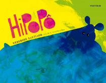 Hipopô