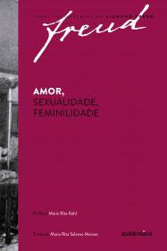Amor, sexualidade, feminilidade