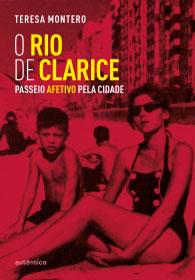 O Rio de Clarice