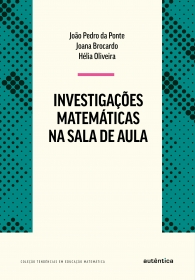 Investigações matemáticas na sala de aula