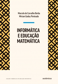 Informática e Educação Matemática