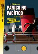 Pânico no Pacífico
