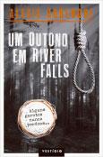 Um outono em River Falls