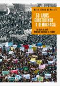 50 Anos Construindo a Democracia
