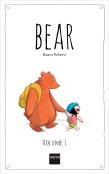 BEAR - Volume 1
