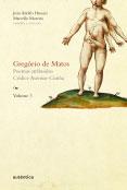 Gregório de Matos - Vol. 3