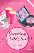 Shooting my life's script 1