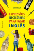 Expressões necessárias para falar inglês