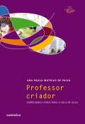 Professor criador