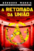 A retomada da União
