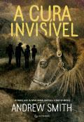 A cura invisível