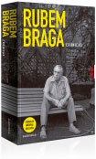 Caixa Rubem Braga
