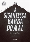 A Gigantesca Barba do Mal