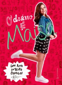 O diário de Maisa