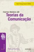 Curso básico de Teorias da Comunicação