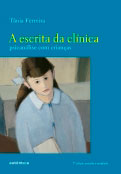 A escrita da clínica