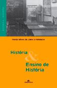 História & Ensino de História