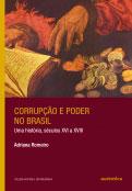 Corrupção e poder no Brasil
