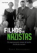 Filhos de nazistas, de Tania Crasnianski