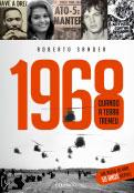 1968: Quando a Terra tremeu