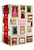 Box Tessa Dare