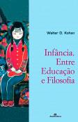 Infância entre educação e filosofia