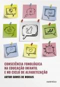 Consciência fonológica na educação infantil e no ciclo de alfabetização